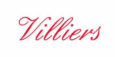Vintage Mowers - Villiers Stationary Engines